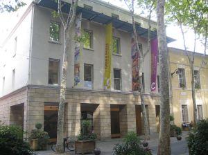 1024px-Musée_Céret